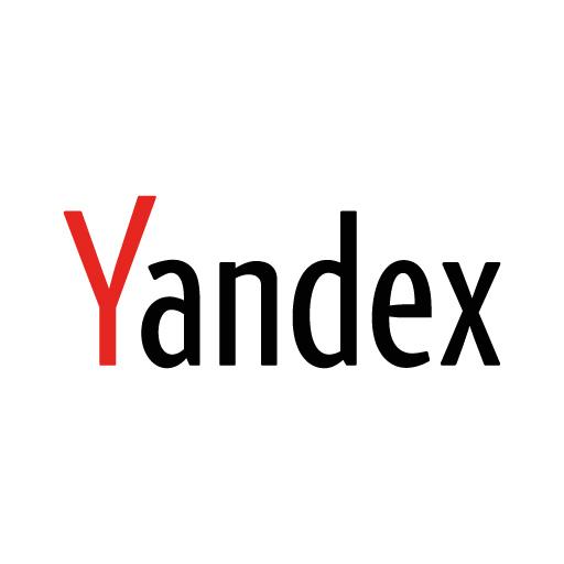 რეკლამა Yandex-ზე - იანდექსში რეკლამა