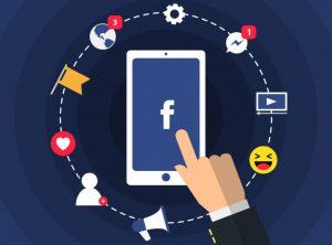 რა ღირს რეკლამა ფეისბუქზე?